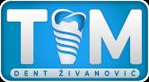 TIM DENT Zivanovic